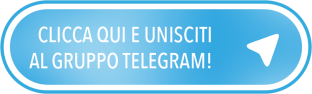 Pulsante telegram