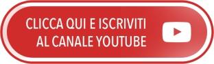 Pulsante Youtube.jpg