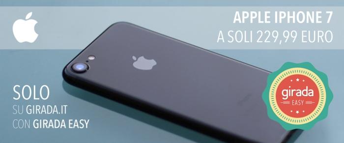 iPhone7001