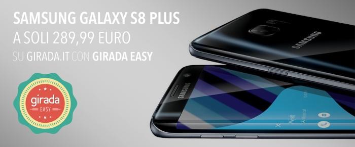Samsung001.jpg